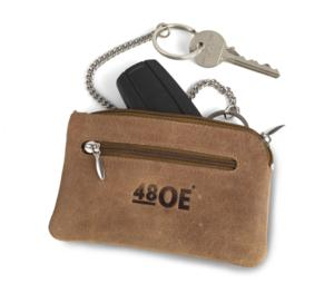 Leather Key Case - KCA0268