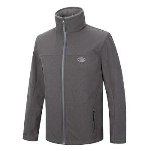 Land Rover Soft shell jacket - LR038