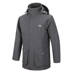 Land Rover Winter perfomance jacket - LR144