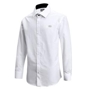 Long sleeved formal Land Rover  shirt - LR189