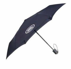 Land Rover Pocket Umbrella