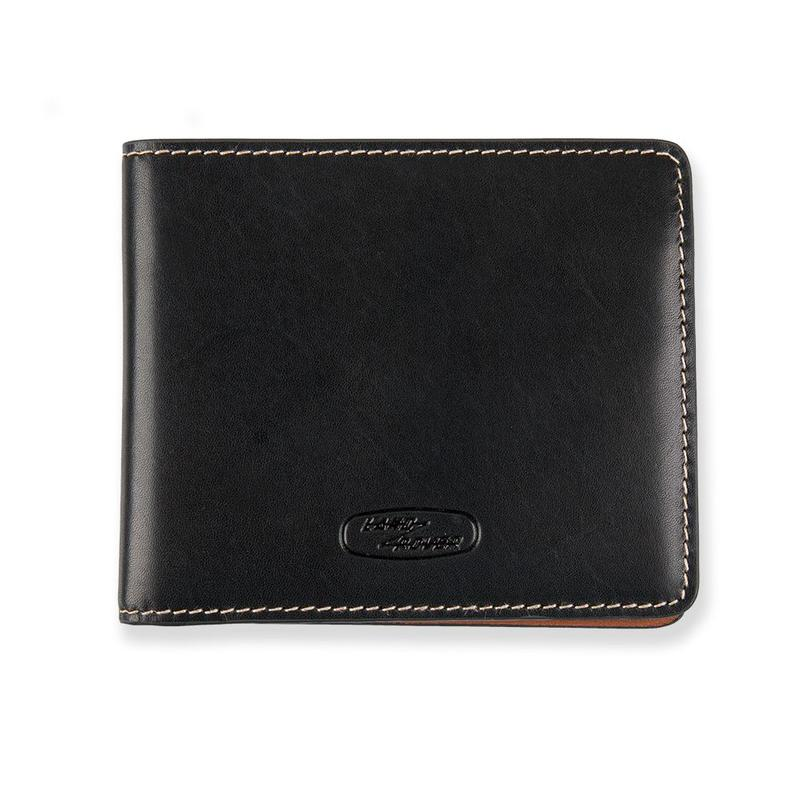 Darien Gap Wallet