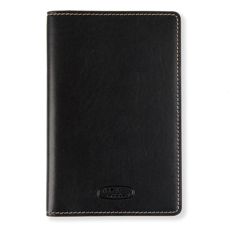 Darien Gap Passport Holder