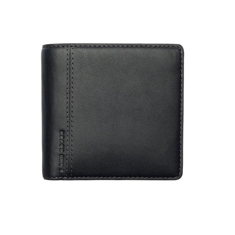 Land Rover Wallet